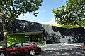 Main St Vleigh 72nd td 08 - Queens Library.jpg