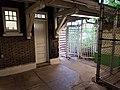Main Station 20180806 (004).jpg