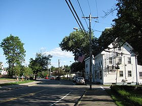 Main Street, Cochituate MA.jpg