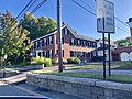 Main Street, Concord, NH (49188855447).jpg