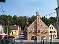 Mainburg-altes-Rathaus.jpg
