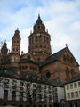 Mainzer Dom sw.jpg