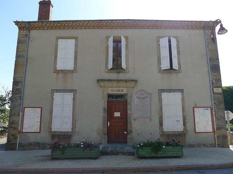 Mairie Châteauneuf-de-Vernoux 2011-08-23-027.jpg