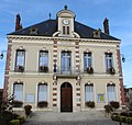 Mairie Crouy Ourcq 7.jpg