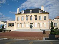 Mairie Jarny.JPG