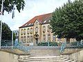 Mairie Moulins Metz.jpg