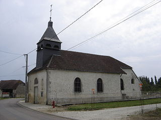 MaisonDesChamps église.JPG