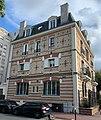 Maison 10 Quai Bercy - Charenton-le-Pont (FR94) - 2020-10-15 - 1.jpg