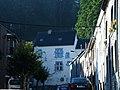 Maison Tchestia di Scovie 2.JPG