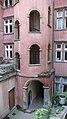 Maison du Crible Tour Rose 16 rue du Bœuf PA00117886 8.jpg