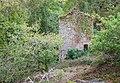 Maison du Meunier in Peyrusse-le-Roc (2).jpg