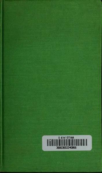 File:Maistre, Xavier de - Chapitre inédit, éd. Perrin, 1895.djvu