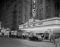 Majestic-Theater-Dallas TX 1950.png