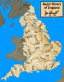 Category:Maps of rivers in the United Kingdom - Wikimedia Commons