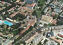 Makó légifotó1.jpg