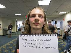 Making-Wikipedia-Better-Photos-Florin-Wikimania-2012-12.jpg