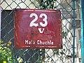 Malá Chuchle 23.jpg