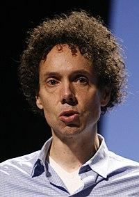 Malcolm Gladwell, 2008 (cropped).jpg