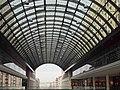 Mall.of.Berlin.Passage.jpg