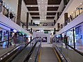 Mall of Travancore inside view.jpg