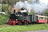 Mallet-Lok 11sm (2015-10-04 4305) in Niederzissen.JPG
