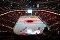 Malmö Arena (12173496605).jpg