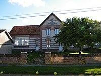 Malpart (Somme) (6).JPG