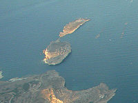 Malta - St. Paul Islands - Fly view.jpg