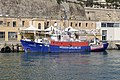 Malta -mix- 2019 by-RaBoe 328.jpg