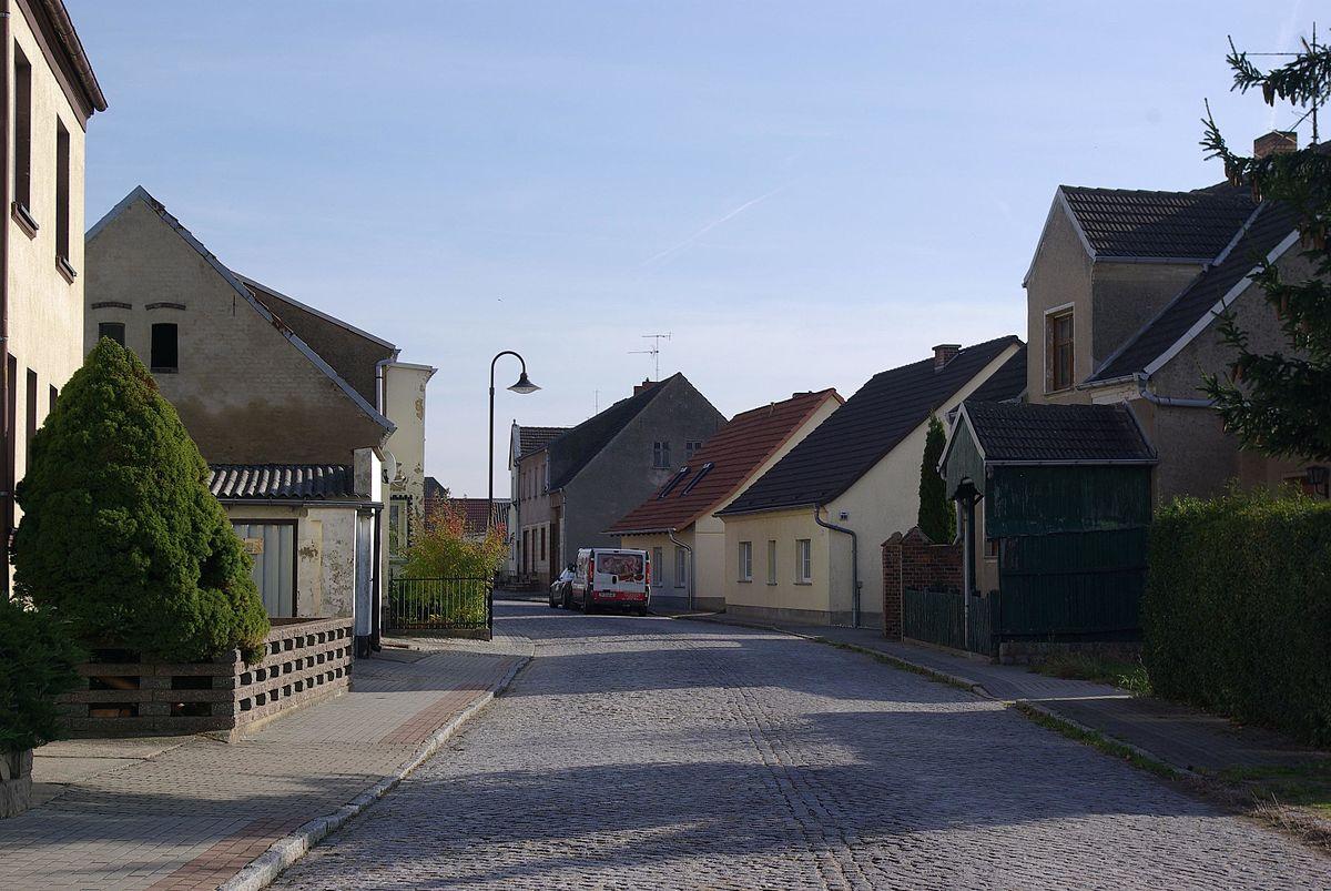 Malterhausen