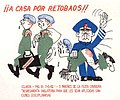 Malvinas-Falklands Propaganda Flyer 28 (438824387).jpg