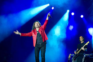 Maná - Rock in Rio Madrid 2012 - 57.jpg
