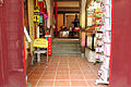 Man Mo Temple - Hong Kong - Sarah Stierch 13.jpg