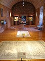 Manacor Museum Spätantiker Saal 02.JPG