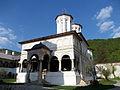 Manastirea Hurezi.jpg