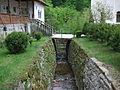 Manastirea Turnu - parau.jpg