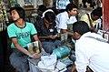Mandalay-Jademarkt-26-Zerleger-gje.jpg