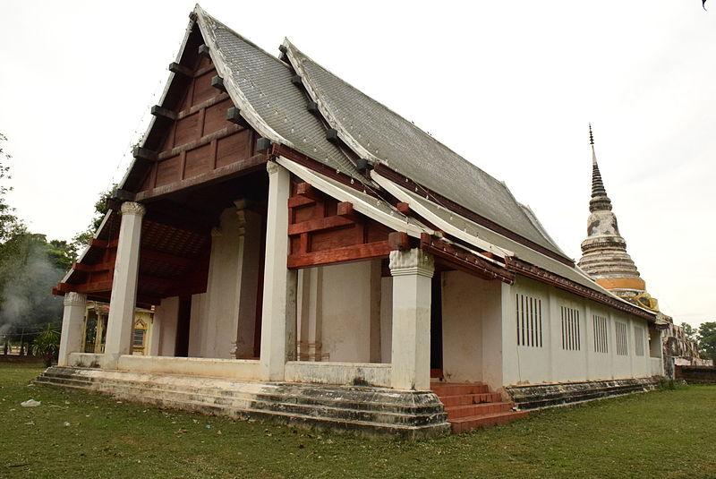 File:Mangkala-folk music of phrafang 16.jpg