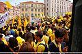 Manifestação das Escolas com Contrato de Associação MG 6584 (27258238402).jpg