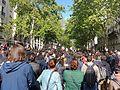 Manifestation Paris 01 Mai 2017 (17).jpg