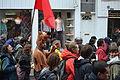Manifestations à Montréal 02-06-2012 - 22.jpg