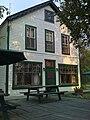 Manley Hot Springs Roadhouse.jpg