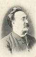 Manoel de Arriaga (Album Republicano, 1908).png