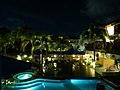 Mantra Heritage Resort, Port Douglas - panoramio.jpg
