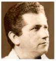 Manuel Felix Lopez principal.png