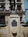 Manuel Fernandez Supervielle.JPG