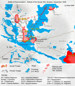 Map-Battle of Suomussalmi-eng.png
