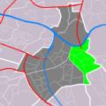 Map - NL - Nijmegen - Nijmegen Oost.PNG