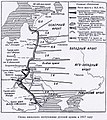 Map 1917 summer east front campaign.jpg
