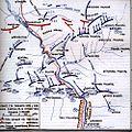Map Battle Simitli 1079 1378.jpeg